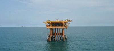 ABŞ Atlantik okeanında neft layihələrindən imtina edib
