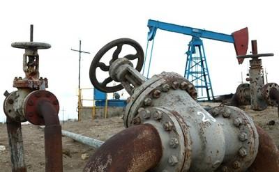 Aleksandr Novak: Rusiya OPEC-in qərarından razıdır