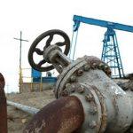 Доля нефти в общемировом потреблении в 2015г. впервые выросла с 1999г. – ВР