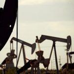 SOCAR Trading: низкие нефтяные цены – это надолго