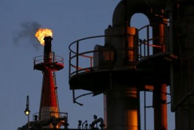 oil-t