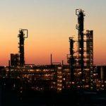 Goldman Sachs calls end to cheap oil