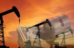 State Oil Fund of Azerbaijan Earns $ 8.3 Bn from ACG