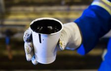 Forbes Compiles Rating of Largest Buyers of Russian Oil