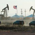 Такого падения цен на нефть не было за последние 30 лет