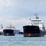 SOCAR attracts $68mn loan for purchase of 4 vessels