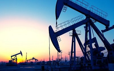 Когда на планете закончится нефть?
