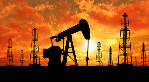 Number of drilling rigs grew by 96 Worldwide in February