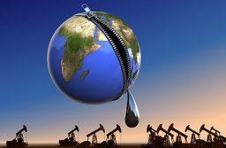 Рынок нефти ожидал все-таки несколько большего