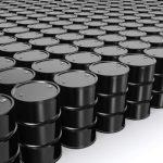 Bu il Azərbaycanda 5,8 mln ton neft hasil edilib