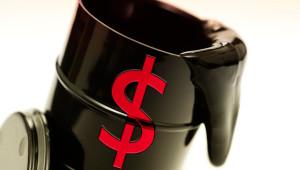 Yanvar-sentyabrda Rusiyanın neft ixracından gəlirləri $69,6 milyarda düşüb