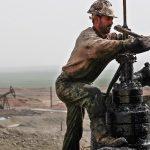 Avropa və ABŞ neftçiləri üç rübə 145 milyard dollarlıq aktiv silib