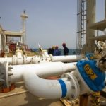 SOCAR significantly reduced oil export via northern route