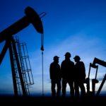 Британские нефтегазовые компании сократят расходы на $21 млрд