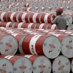 Increase in Iraqi oil deliveries could reduce world oil prices