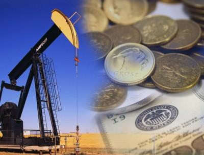 Azərbaycan neftinin qiyməti 54 dollara yaxınlaşır