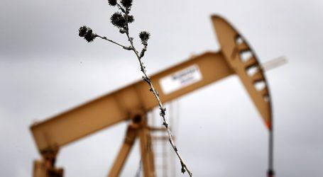 Azərbaycan neftinin qiyməti 42 dollar/barrelə çatır