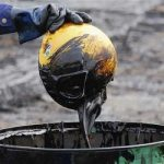 U.A.E. Sees OPEC Output Unchanged Even If Oil Drops to $40