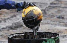Повышение цен на нефть — повышение пенсий