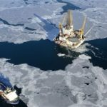 Oil and gas crunch pushes Russia closer to fiscal crisis