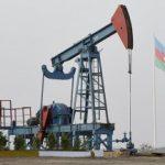 Азербайджан готов принять участие во встрече независимых производителей нефти