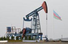 Azərbaycan OPEK planlarını artıqlaması ilə yerinə yetirib