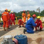 Regulation forming hydrocarbon exploration program approved in Uzbekistan