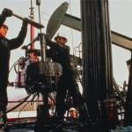 <!--:az-->Qazaxıstan yanvar-oktyabrda neft istehsalını 3.3% artırıb<!--:-->