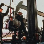 Further blow for $50bn Kashagan oil project