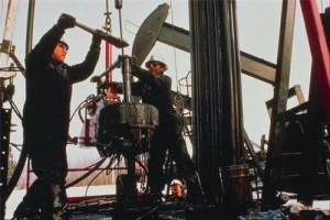 oil_kaz