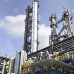 SOCAR's Turkey refinery to open early