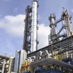 Британская компания участвует в подрядных работах в строительстве карбамидного завода SOCAR
