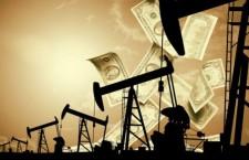 Цены на азербайджанскую нефть: итоги недели 24-28 октября