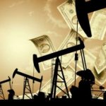 Investment plunge can lead to sharp oil price rebound