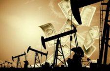 Makron Trampı İran neftinin ixracını məhdudlaşdırmamağa çağırıb