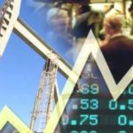Azerbaijani oil prices for August 5-9