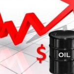 Azerbaijani oil prices for Oct.5-9