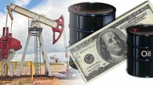 oil_pul