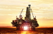 oil_rig_060515-1