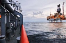oil_rig_090414