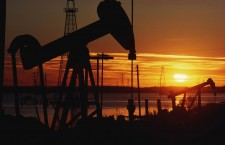 oil_rig_251215-1