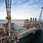 За I квартал на АЧГ добыча нефти снизилась на 4 млн баррелей