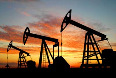 Власти Ирака заявили о готовности пойти на сокращение добычи нефти