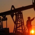 Russia, OPEC experts to continue mulling oil mkt measures