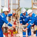 Azerbaijan Reduced Oil Production to 798,000 B / D in March
