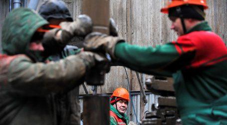 Российское правительство прогнозировало сценарий  при низких цен на углеводороды