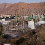 Oman Looks To Raise $3 Billion Through Its Largest Oil Block