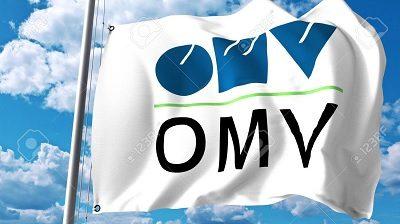 """""""OMV"""" gələn il neftin qiymətinin $70-$80 olacağını proqnozlaşdırır"""