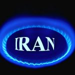 Iran to double gas production by 2017