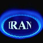 Иран: страна удвоит добычу газа к 2017 году